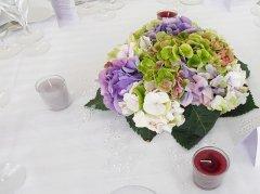 Mariage_centre_mariage_056.jpg
