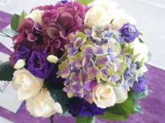 Mariage_centre_mariage_057.jpg