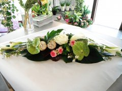 Mariage_centre_mariage_061.jpg
