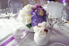 Mariage_centre_mariage_065.jpg