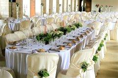 Mariage_centre_mariage_066.jpg