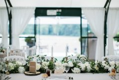 Mariage_centre_mariage_071.jpg
