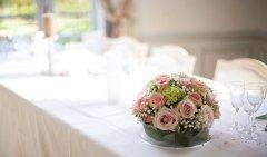 Mariage_centre_mariage_073.jpg