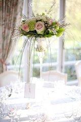 Mariage_centre_mariage_074.jpg