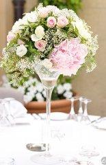 Mariage_centre_mariage_075.jpg