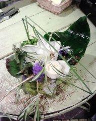 Mariage_centre_mariage_076.jpg