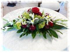 Mariage_centre_mariage_083.jpg