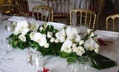 Mariage_centre_mariage_086.jpg