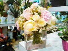 Mariage_centre_mariage_093.jpg