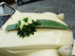 Mariage_voiture_01.jpg