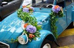 Mariage_voiture_03.jpg