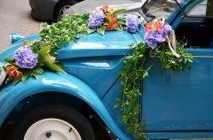 Mariage_voiture_04.jpg