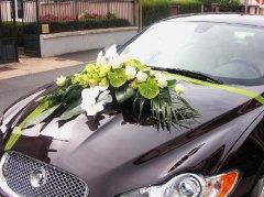 Mariage_voiture_07.jpg
