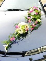 Mariage_voiture_08.jpg
