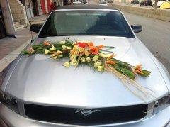 Mariage_voiture_09.jpg