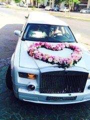 Mariage_voiture_10.jpg