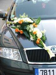 Mariage_voiture_11.jpg
