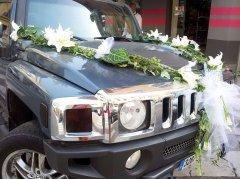 Mariage_voiture_14.jpg