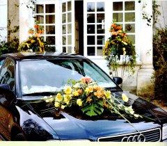 Mariage_voiture_15.jpg