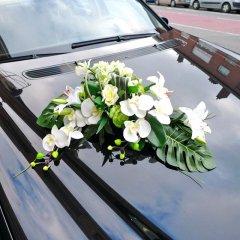Mariage_voiture_16.jpg