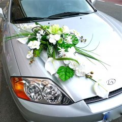 Mariage_voiture_17.jpg