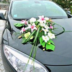 Mariage_voiture_18.jpg