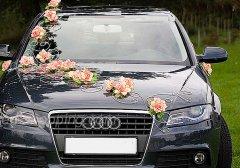 Mariage_voiture_19.jpg