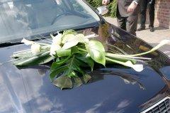 Mariage_voiture_20.jpg