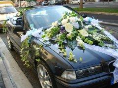 Mariage_voiture_22.jpg