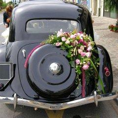 Mariage_voiture_26.jpg