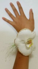 Mariage_accessoires_25.jpg