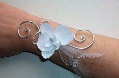 Mariage_accessoires_33.jpg