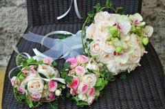 Mariage_accessoires_36.jpg