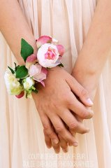 Mariage_accessoires_60.jpg