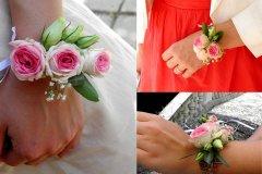Mariage_accessoires_62.jpg