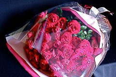 Bouquet_02.jpg