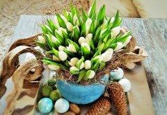 Bouquet_03.jpg