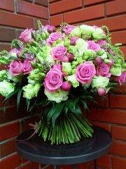 Bouquet_05.jpg