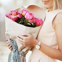 Bouquet_06.jpg