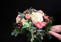 Bouquet_07.jpg