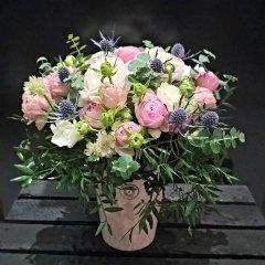 Bouquet_09.jpg