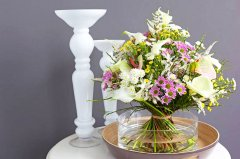 Bouquet_10.jpg