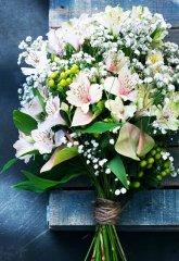 Bouquet_11.jpg