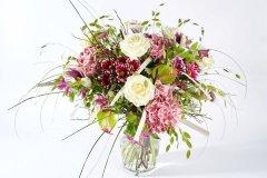 Bouquet_13.jpg