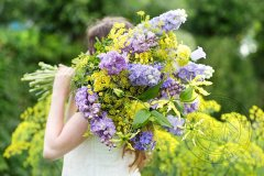 Bouquet_14.jpg