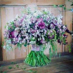 Bouquet_16.jpg