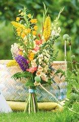 Bouquet_17.jpg