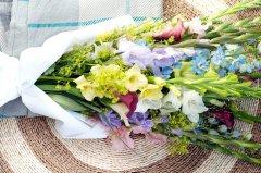 Bouquet_18.jpg