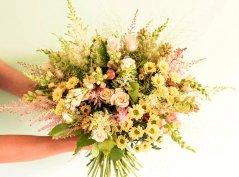 Bouquet_19.jpg