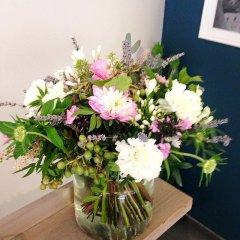Bouquet_20.jpg